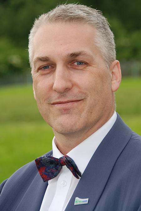 Thomas Kreienbühl